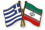 Iran-Greece Trade Tops $1.5 Billion