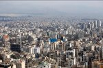 Iran: Q1 Land, Home, Rent Prices Rise
