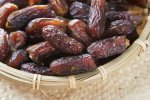 Date Exports Grow 27.7% to $102m in 4 Months