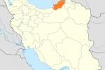 Golestan's Exports Earn Over $180m