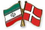 Iran-Denmark Trade Tops 11% in 2017
