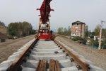 IRIR Unveils Suburban Rail Expansion Plans