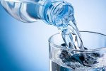 Mineral Water Exports Hit $25m