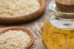 Sesame Oil, Products Imported From  6 Countries