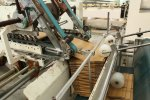 Packaging Industry Facing Shortage of Raw Materials