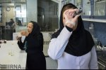 A Review of Women's Role in Iran's Labor Market  2011-2018