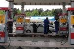 Nationwide Euro-4 Diesel Distribution in June