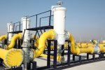 Global Gas Market Entry Needs Private Sector Help