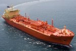 Iran Oil Exports to India Hit Record