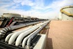 Gas Talks With Iraq Underway