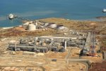 LNG Share to Rise in Global Energy Mix