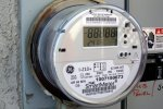 Smart Electricity Meter Project Awaits Funds