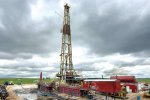 Currently, 80,000 barrels per day of crude are extracted from North Azadegan Oilfield.