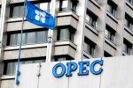 Revenue Top Priority of OPEC Members