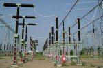 Tehran Power Outages Hampering Industries