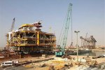 Total   Technical Workshop in Bushehr