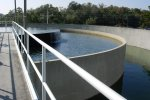 40 Water, Wastewater Treatment Plants Planned