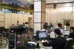 Iranian Banks Lend $16.8 Billion in 5 Months