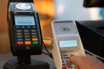 Iran Digital Payments Exceed $16b in 1 Month