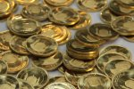 Gold Coin Gains