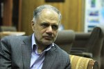 NIOC Will Issue Manfa'ah Sukuk to Fund Projects