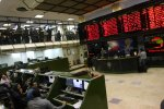 Tehran Stocks Regain Composure on Big Firms Earnings