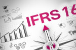 Banks to Present IFRS-Based Balance Sheets by June