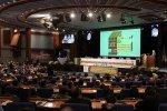 Key Economic Figures Debate Iran's Financial Condition