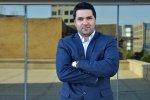 Zargaran Joins ISOA Board