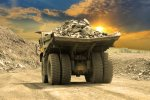 Kerman to Host 2 Int'l Mining Expos Next Week