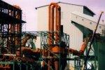 Ferrochrome Plant Opens in Kerman Province