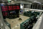About 1.23 billion shares valued at $35.19 million changed hands at TSE on Aug. 18.