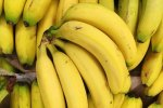 Q1 Banana Import at Over $130m