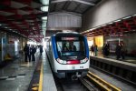 Relaunch of Tehran Metro Line 7 Imminent