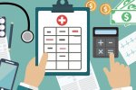 Going Smart, SSO Tries to Ease Access to Insurance, Healthcare