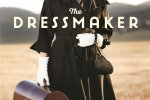 Rosalie Ham's Dressmaker  in Persian by Morvarid Publication