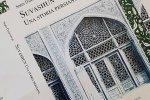 Italian Translation of Persian Novel 'Suvashun' Unveiled