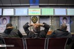 Tehran Stock Exchange Benchmark Gains 13 Percent in Q1 - Report