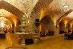 Alborz Tourist Site Reopens to Public