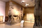 Museums Welcome Visitors During Holidays