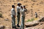 Some 120 park rangers have been killed by poachers over the past four decades.