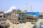 Iran's Marjan Petrochem Company Exports 1st Methanol Cargo