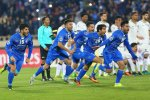 Rivals of Persepolis, Esteghlal  a Force to Reckon With