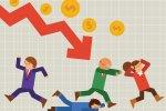 Impact of Volatile Forex Market on Iranian Tech Firms