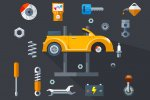Startup Offers Doorstep Auto Repairs, Maintenance in Tehran, Mashhad