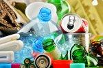 DOE Solicits Startup Support to Rewrite Waste Management