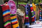 Mexico Hosts 39 Million Tourists, Earns $21 Billion