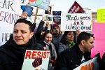 Scotus Breathes New Life Into Trump's Travel Ban