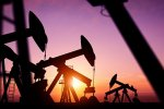 Trump Fumes Over High and Rising Oil Prices