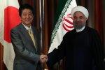 Japan's Abe to Visit
